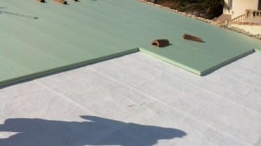 techado-rehabilitación