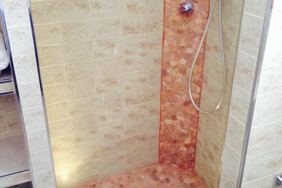 alicatado-ducha